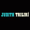 Judith Trilirí